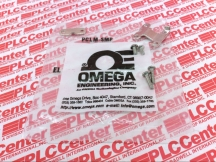 OMEGA ENGINEERING PCLM.SMP