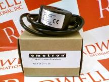 EMOTRON 01-2471-20