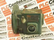 RELIANCE ELECTRIC MR96102L1