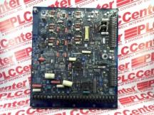 CONTROL TECHNIQUES 1175-2000