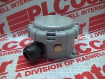 SONTAY TT531/PT100A