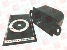AMERICAN STANDARD 750118-300