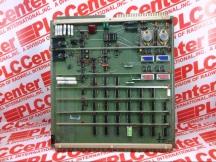 GL GEIJER ELECTR 501-02991-00
