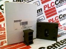 PLC DIRECT BM0H