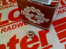 HODELL NATCO INDUSTRIES DHL025N0000Z-EACH