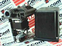 AUTOMAX CPL-1-1