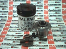 VALENITE 2-72517-06