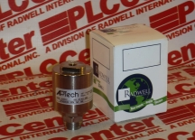 AP TECH AP4200SM-2PW-TW6-TW6