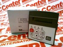 TECO WESTINGHOUSE N3-LCD-W