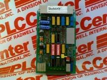 SKALTEK ELECTRONIC 63-300791-1