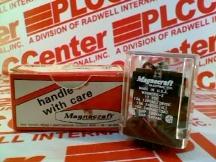 MAGNECRAFT W388CPX-2