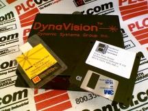 DYNAVISION S6-10-2