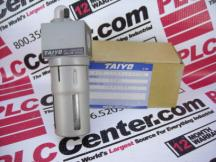 TAIYO USAL-06