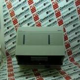 MODICON 110-094