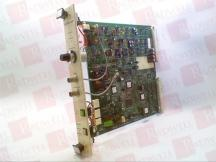 PULSTEC PSB007DD-000-0