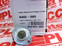 BARD 8402-065