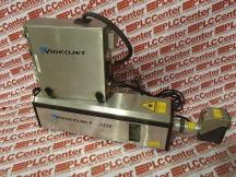 VIDEOJET TECHNOLOGIES INC 3320-IP54