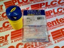 ERICSON MFG 2612-C