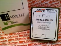 CALEX 24S12.3500UW