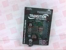 TRANSITION NETWORKS SPS2460-PS