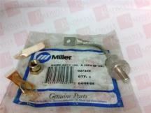 MILLER ELECTRIC 037305