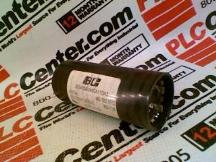 BC COMPONENTS 3534B5A060A110A3