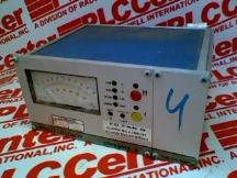 REUTLINGER E-920.00.030