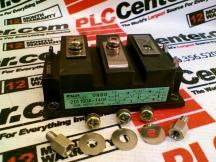 FUGI ELECTRIC 2DI150A-140A