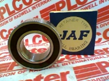 JAF BEARINGS 5211-2RS