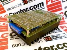 BUHLER UXE-36170-011
