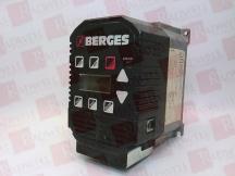 BERGES ACP3300-3B
