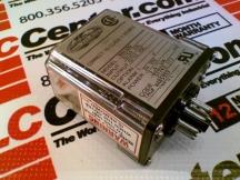 MIGHTY MODULE MM4300-050VDC/010VDC