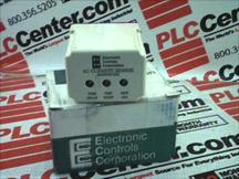 CNC SYSTEMS INC CSR-220