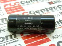 HI TORQ CSP-590