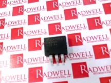 NATIONAL SEMICONDUCTOR LM340S-12