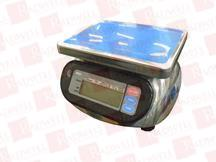 A&D WEIGHING SK-5000WP