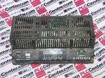 WESTERN ELECTRIC 298A2
