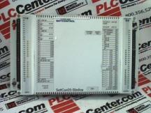 SATT CONTROL 492-620-901