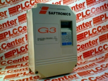 SAFETRONICS CIMR-G3U22P2