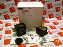SCOVILL 1EV1A310