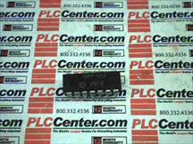 MCM ELECTRONICS 7818