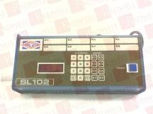 NUARC SL102-9LN