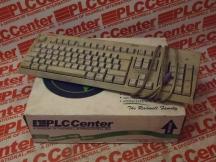 HEWLETT PACKARD COMPUTER KB-9965