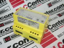 BENDER B94022029