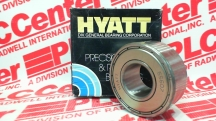 HYATT 55607