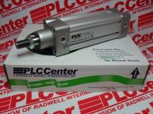 RX EPC50-100VDA-RX