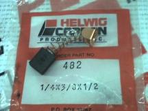 HELWIG 482