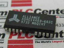 ALLIANCE AS4C1440060JC
