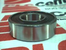 RBC BEARINGS 1630