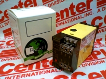 BENDER IRG-143-P